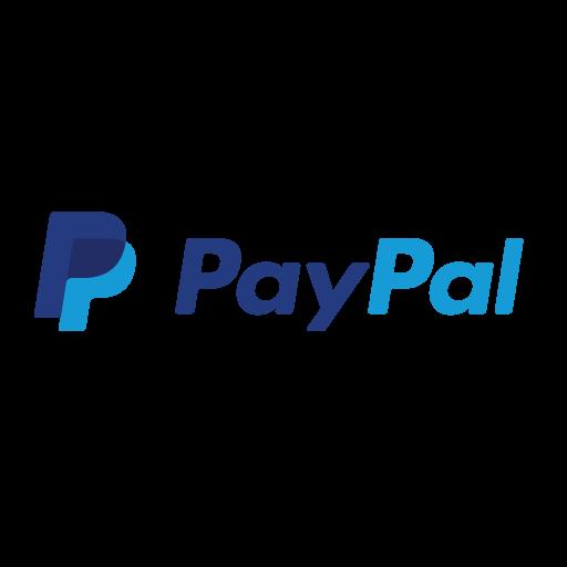 SportSpringtouw.nl | Eenvoudig betalen met PayPal | Nu besteld, morgen in huis