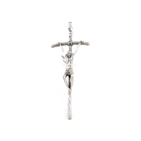 Muurkruisje van de Hlg. Johannes Paulus II kopen
